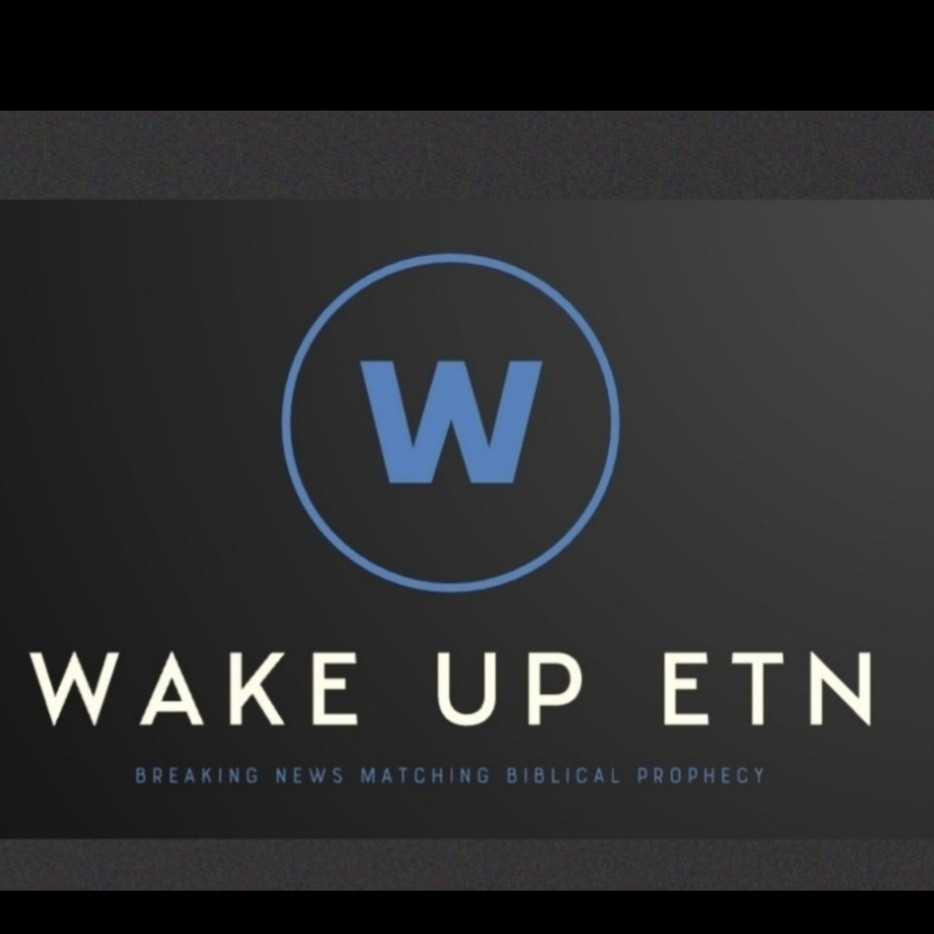 Wake Up ETN